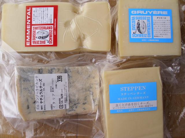 チーズ20120223