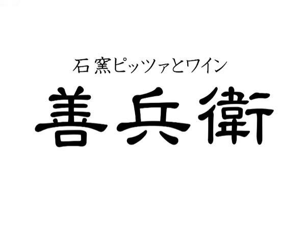 rblog-20160520161152-00.jpg