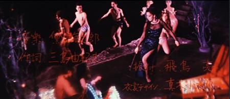京マチ子の画像 p1_21
