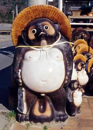 shigaraki2.png