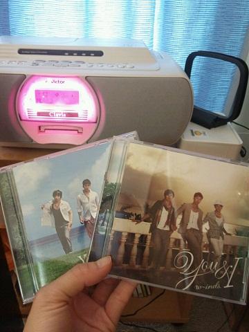 20120712ANN聴取.JPG
