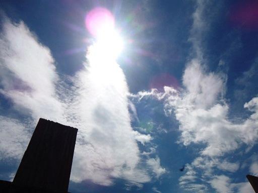 E天気.jpg