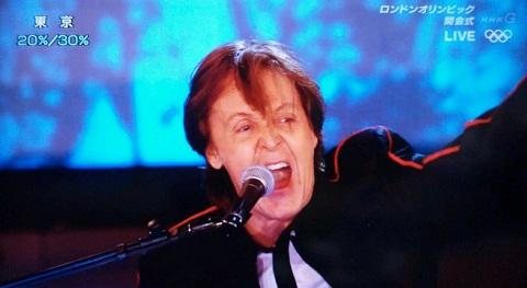 20120831用ポール.JPG
