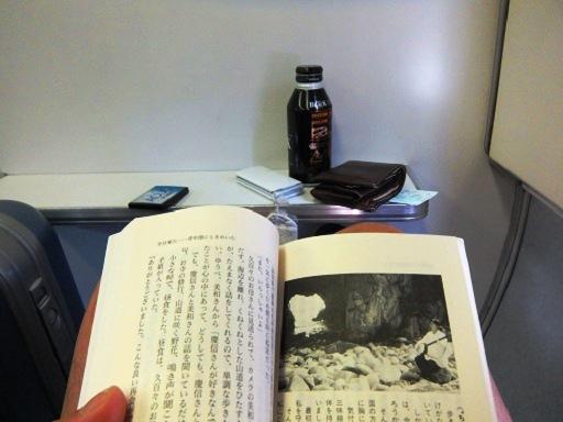 電車の旅は.jpg