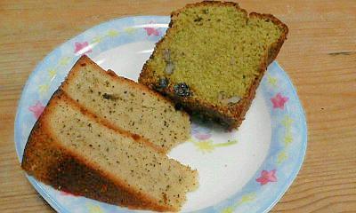 紅茶と抹茶のケーキ.jpg
