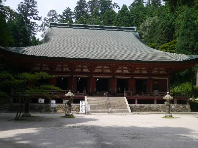 2012京都夏2−29.JPG