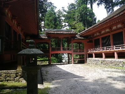 2012京都夏2−27.JPG