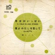RANK-1086a