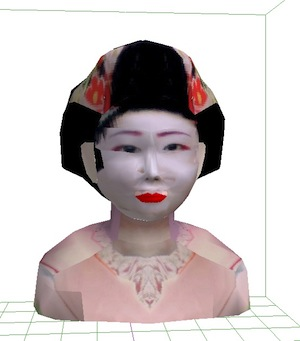 舞妓さん元3D6.jpg