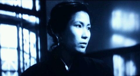 20120820用小原の妻.JPG