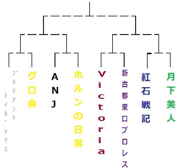 トーナメント1.jpg