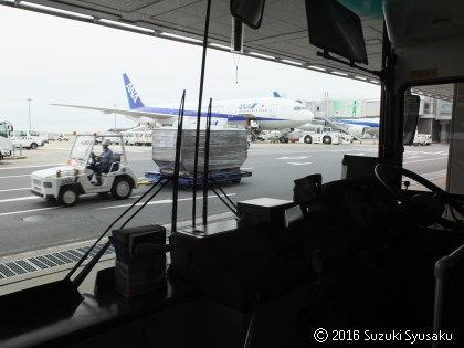 gr20160624-8-x100160-est-k-ado-haneda_airport.jpg