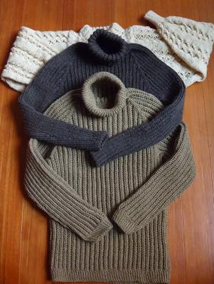 私のセーター.jpg
