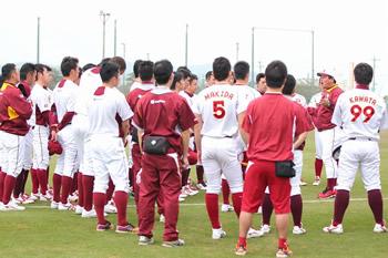 2013楽天キャンプ勧野甲輝2.jpg