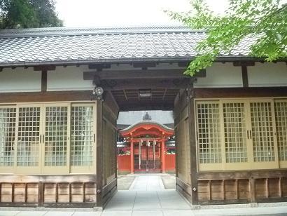 平井神社4.jpg
