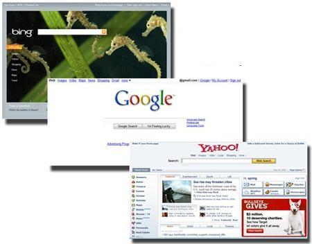 bing-yahoo-google-sitemap-submit.jpg