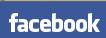 スクリーンショット 2012-09-23 7.13.04.png