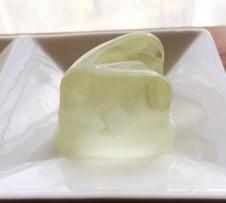 ララクラッシュ・メロン味・オレンジ味2