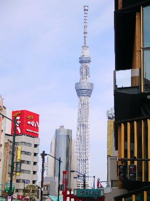 2012浅草4月6.JPG
