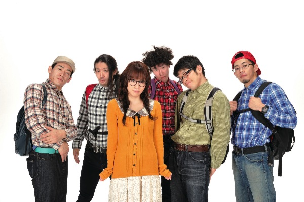toroko002_s_www_barks_jp.jpg