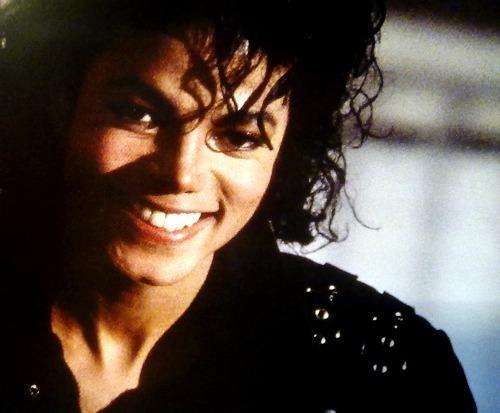 マイケル・ジャクソンの画像 p1_14