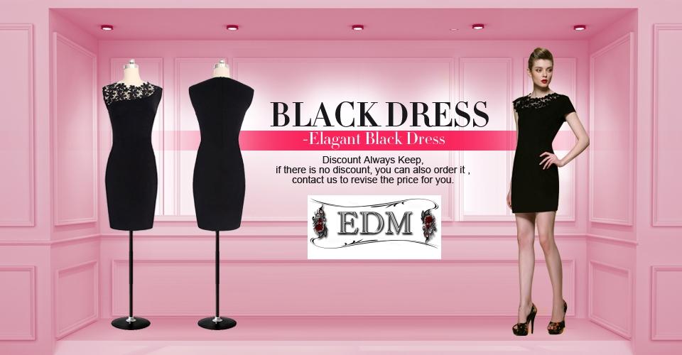 Estilos de vestidos de fiesta para otoño   Moda Online - 楽天ブログ