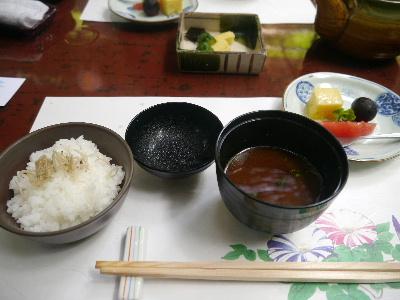 2012京都夏3−22.JPG