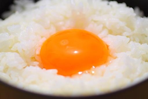 麦わら作:卵かけご飯.jpg