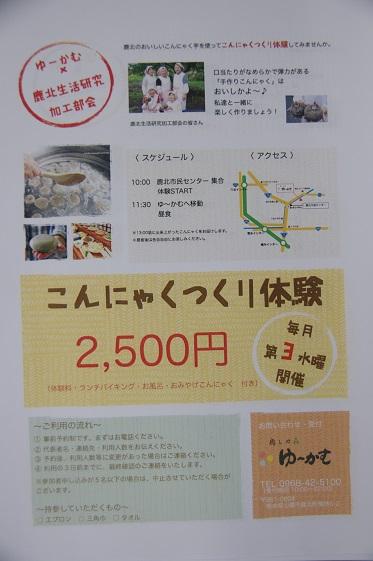 IMGP4609.JPG