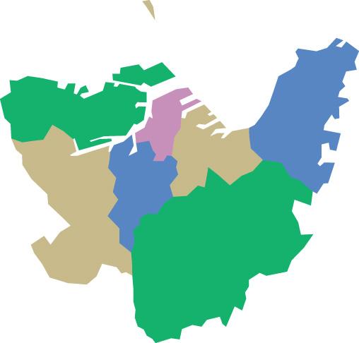 2015-11-kita-map