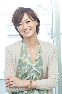 富岡佳子の画像 p1_25