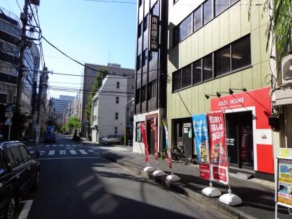 新橋店 035.jpg