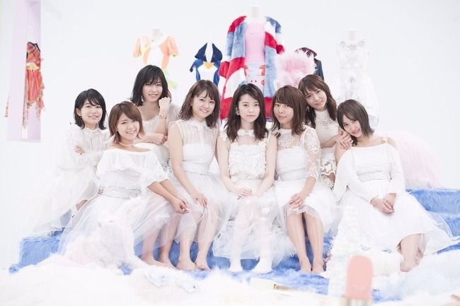 ☆AKB48♪島崎遥香(ぱるる)卒業...