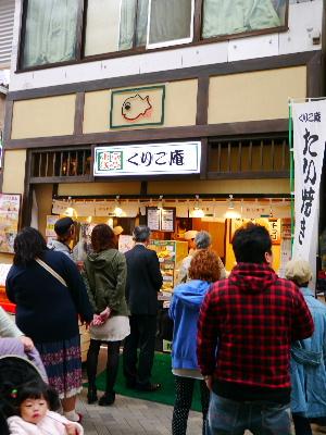 2012浅草4月12.JPG