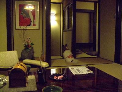2012伊豆1-17.JPG