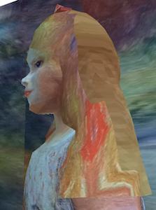 草束を持つ少女CG3.png