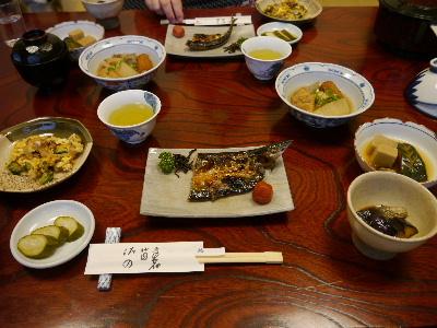 2012京都夏4−2.JPG