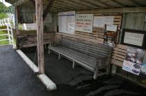 2012-uemura2