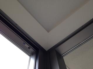Re_20140404-room3.png