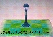 Image067.jpg
