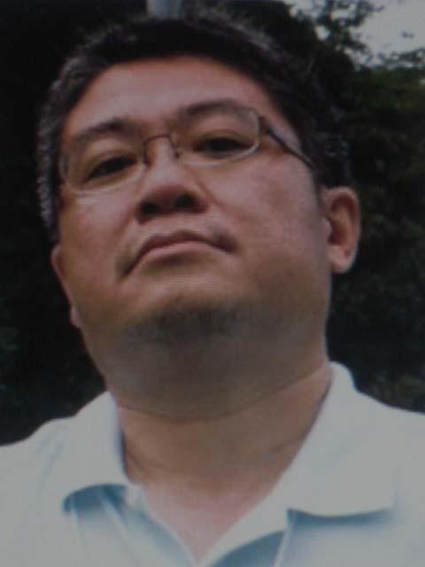 4803 鈴木隆義時事通信記者に那...
