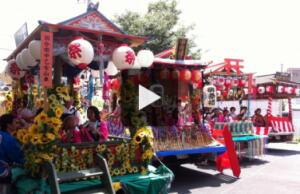 2012-076-kokubu-01