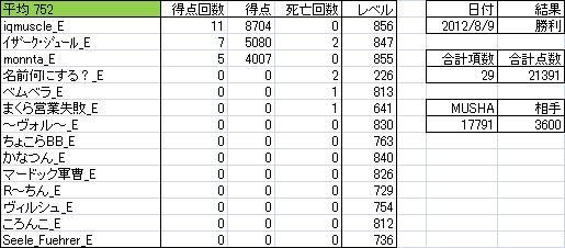 0809_インテグラル_J6.png