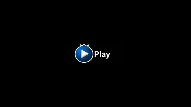 play_video_default.jpg