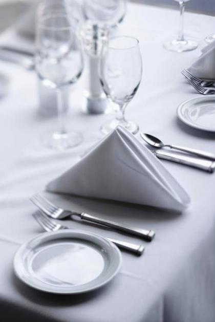 +0221 gourmet setting.jpg
