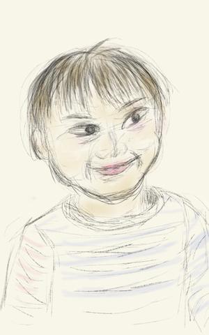 Sketch19611611.png