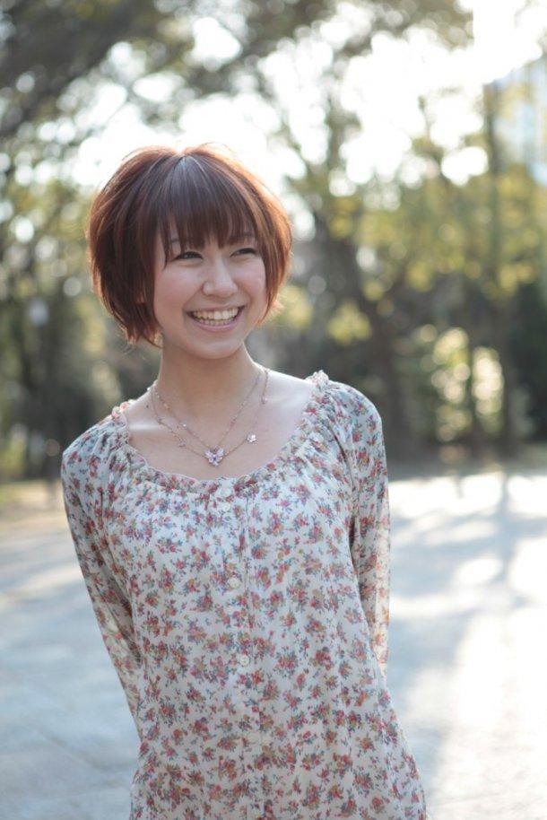 桜 稲垣早希の画像 p1_24