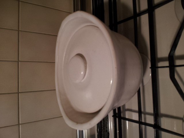 無印 土釜おこげ 土鍋で炊くご飯とおかゆ   『手ぬぐい』と『お気に入り雑貨』のブログ - 楽天ブログ