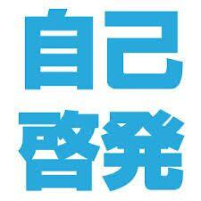 rblog-20150831152117-00.jpg