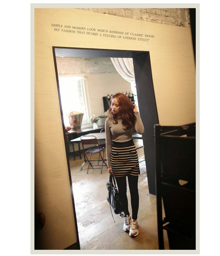 JU Hee 7.jpg